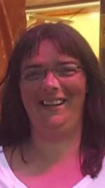 Betsy Krol