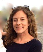 Cathy Richman