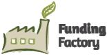 Fudingfactory-logo