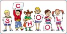 school-kids-graphic